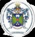 Ліцей Прометей